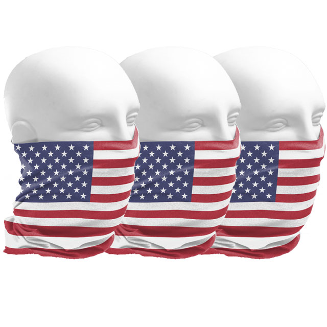 usa 3-pack
