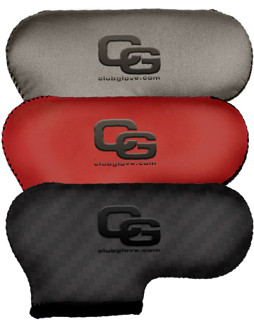 Gloveskin Blade Putter Covers