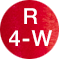 color option Red_4-W Regular