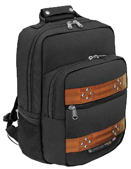 TRS Ballistic Executive Backpack