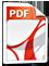 Printable Details PDF
